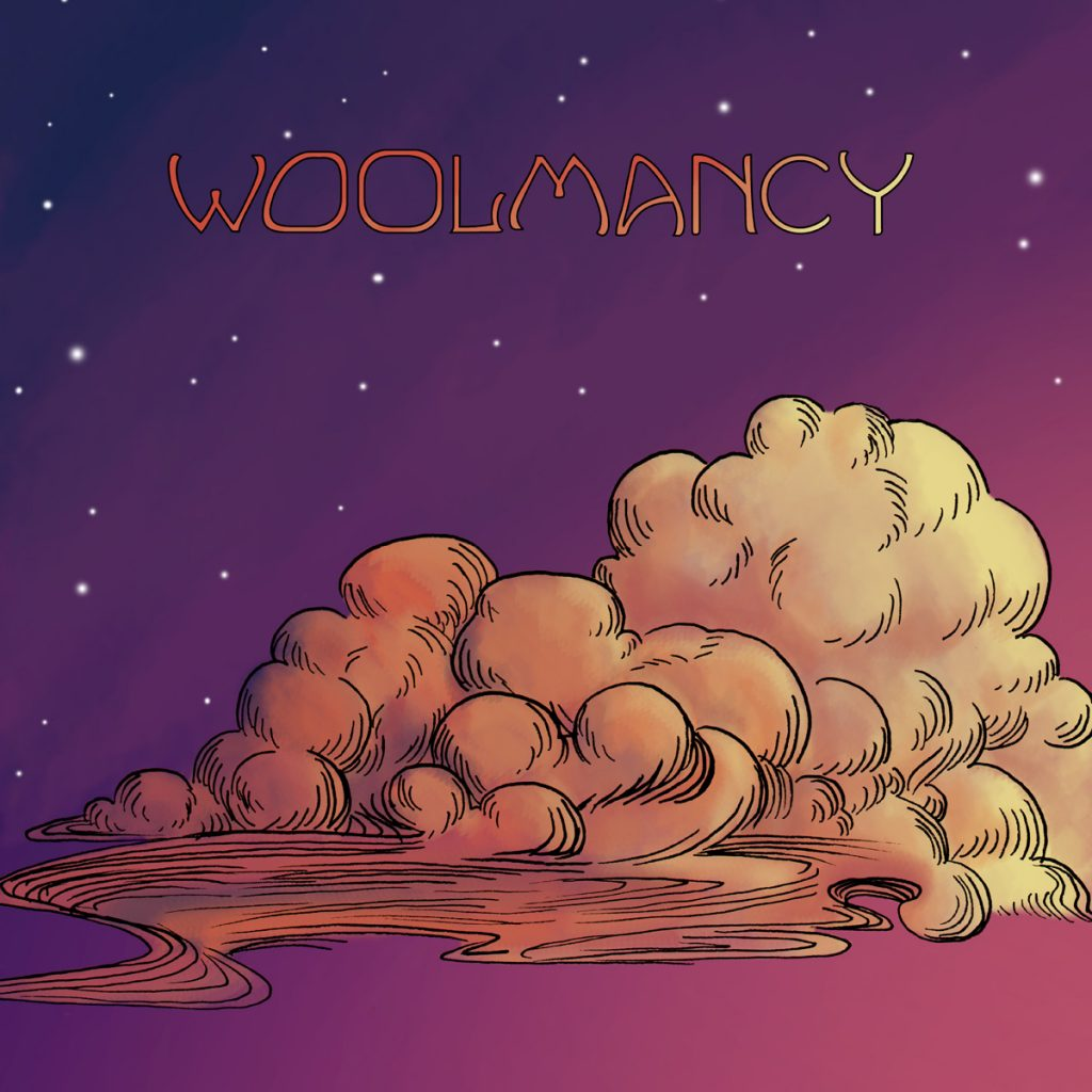woolmancy-square
